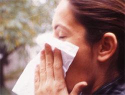 Afet gibi grip!