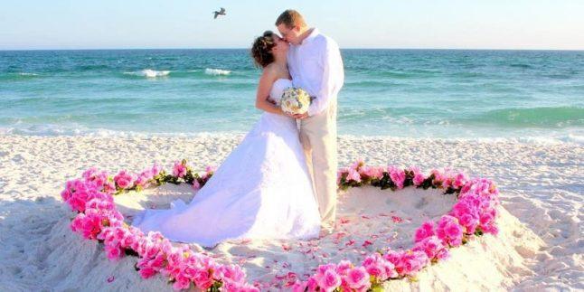 Düğün Organizasyonu Nasıl Olmalı