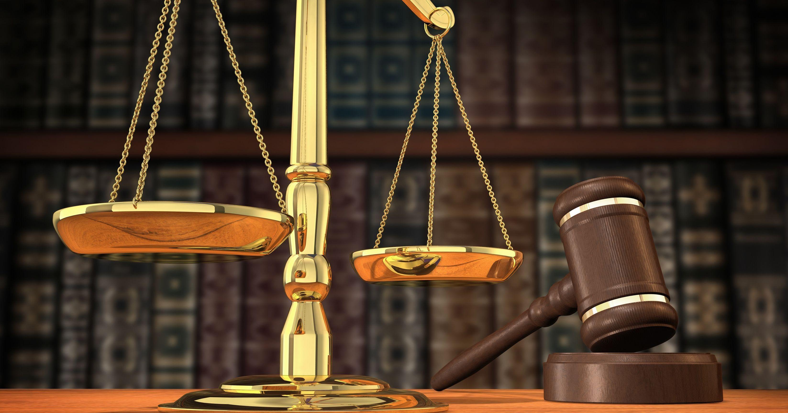 Kayseri Boşanma Avukatı Hukuk Büroları