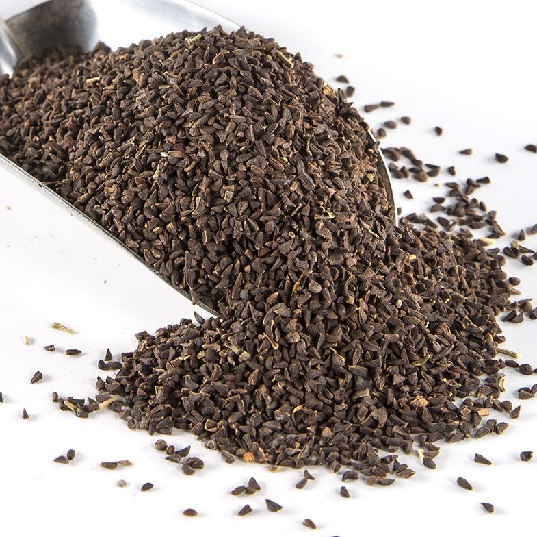 Glutensiz Ürünler ve Bitkisel Çaylar ile Sağlıklı Beslenmek