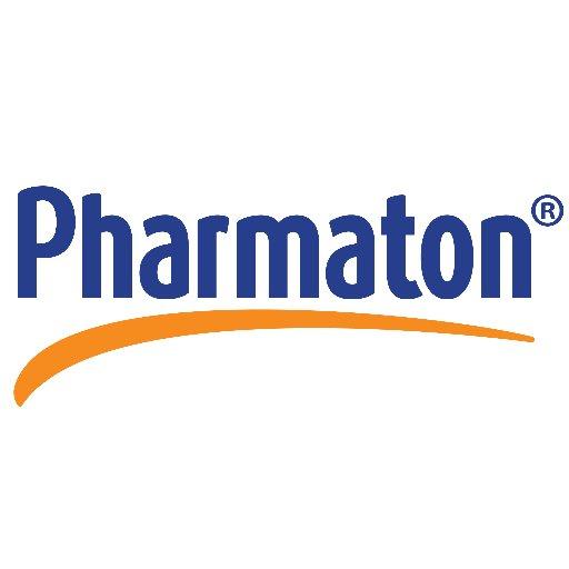 Pharmaton İle Enerjinizi Katlayın