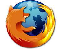 Firefox 3.0 rekora koşuyor