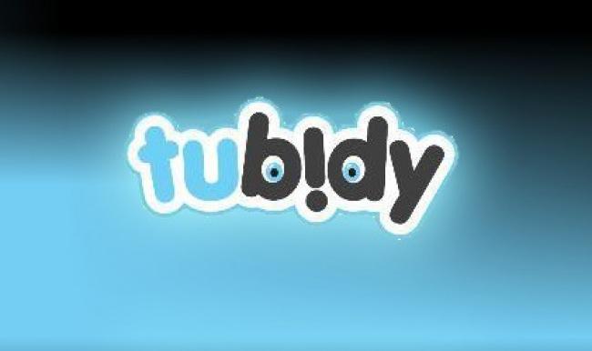 Tubidy ile MP3 kültürü geri dönüyor!