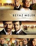 İstanbul'da yazlık sinema günleri
