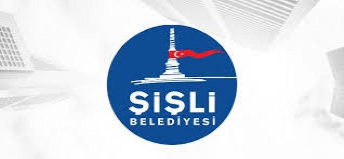 CHP belediye başkanını ön seçimle belirleyecek