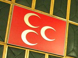 MHP'den İstanbul'a sürpriz aday