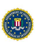 FBI yüzlerce kişiyi tutukladı