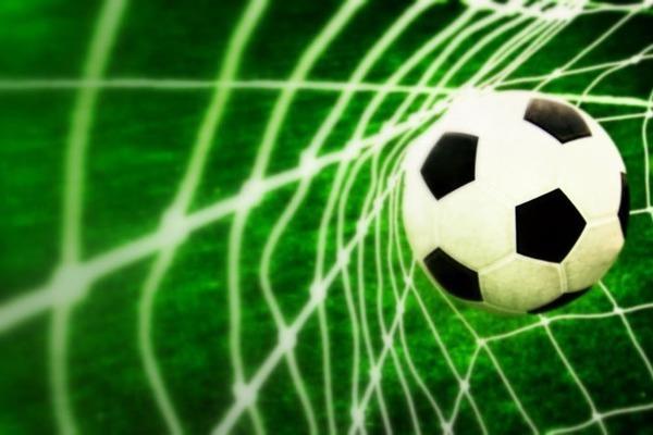 Puan Durumu Süper Lig İçin Her Kulvarda Heyecan Sürüyor