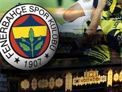 Fenerbahçe hocasını buldu