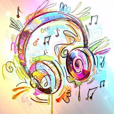 Tubidy İle Müzik İndirmenin Kolaylıklarını Yaşayın