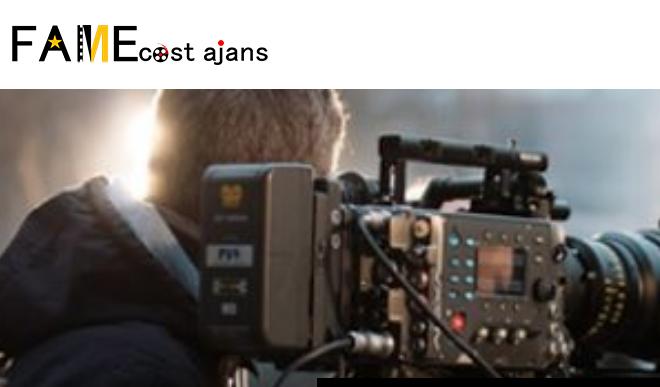 Cast Antalya Oyunculuk Ajansları