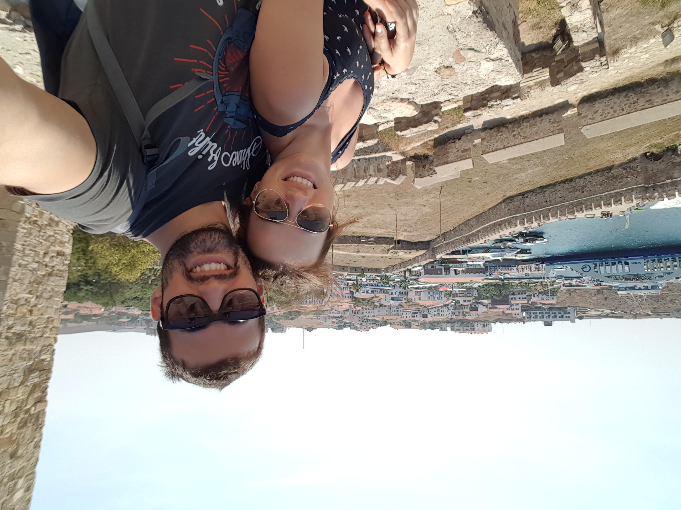 Bozcaada'da Tatil Yapmanız İçin 5 Neden