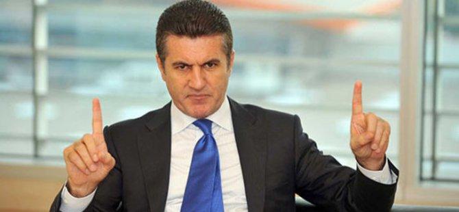 Sarıgül'ün Kılıçdaroğlu'nun değişmesi için çalıştığı ortaya çıktı