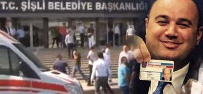 Savcı: Cemil Candaş'ı Keten Kardeşler öldürttü