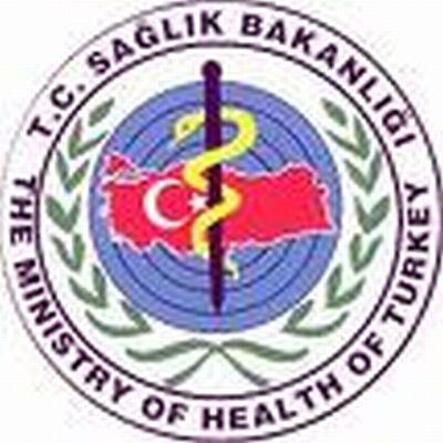 'Türkiye Diyabet Kontrol Projesi'
