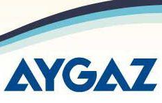 Aygaz, Bulgaristan'dan çekiliyor