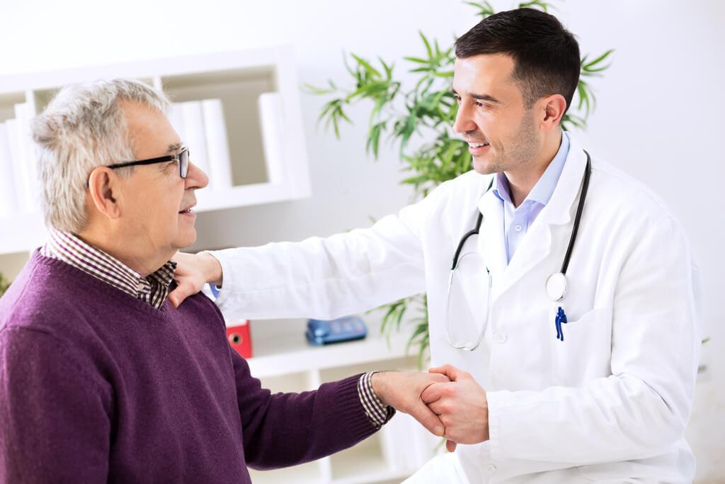Penil Protez Nedir ve Penil Protez Ameliyatı Fiyatları