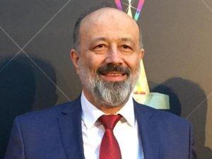 Danalıoğlu Ak Parti'den Şişli aday adayı