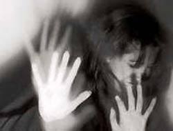 Kadınlar cinsel istismar kurbanı