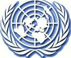BM: Tecavüz savaş taktiği