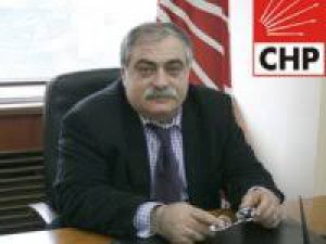 Şişli'de tuhaf şeyler oluyor! Şişli'nin belediye başkanı Selahattin Engez oldu!