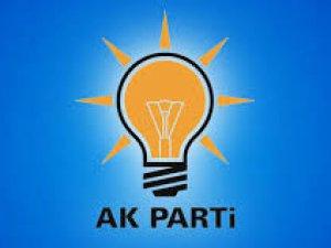 Ak Parti'nin Şişli Belediyesi Meclis Üyesi aday listesini yayınlıyoruz!