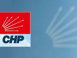 CHP Şişli meclis üyeleri aday listesini yayınlıyoruz!