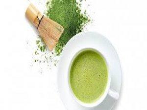 Maça çayı ne işe yarıyor? Matcha çayı faydaları ve zararları