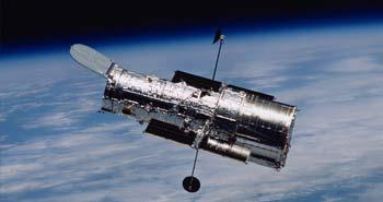 İlk Türk uydusu hazır