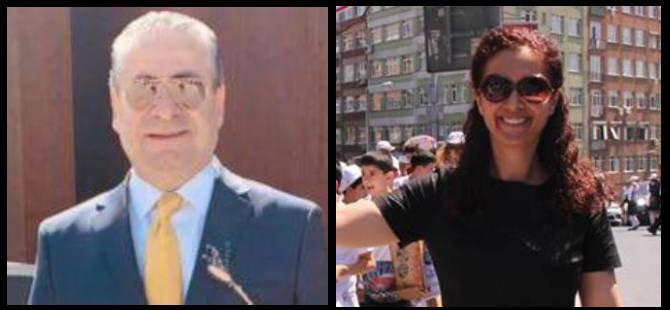 Muammer Keskin, Zabıta Müdürü Halil İbrahim Güven'i görevden alıyor!