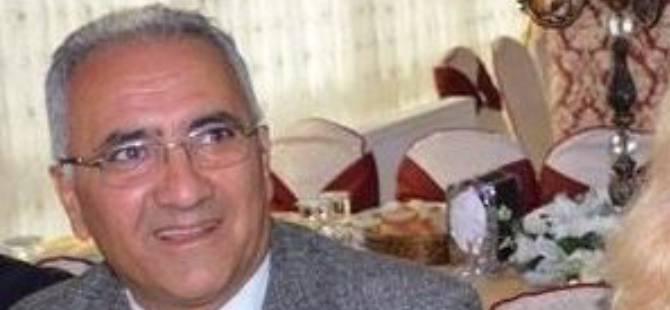 Şişli Belediyesi Destek Hizmetleri Müdürlüğü'ne Doğan Görgü atandı