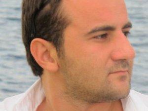 Serdar Şahin Yapı Kontrol Müdürü oldu