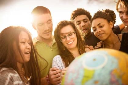 İngilizce Öğrenmenin Kolay ve Hızlı Yolu