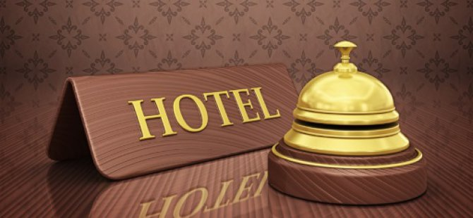 Otel işletmecisi Şişli Belediyesi'ni birbirine kattı!