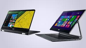 Teknoloji Uzmanı Acer servis