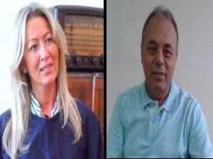 Keskin'in yeni Kültür Müdürü Elçin Önder Turan oldu