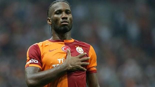 Muslera'ya Galatasaray Yönetiminden Sürpriz Teklif Geldi