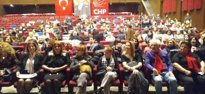 Şişli'de CHP seçimi zarf eksikliğinden yapılamadı!