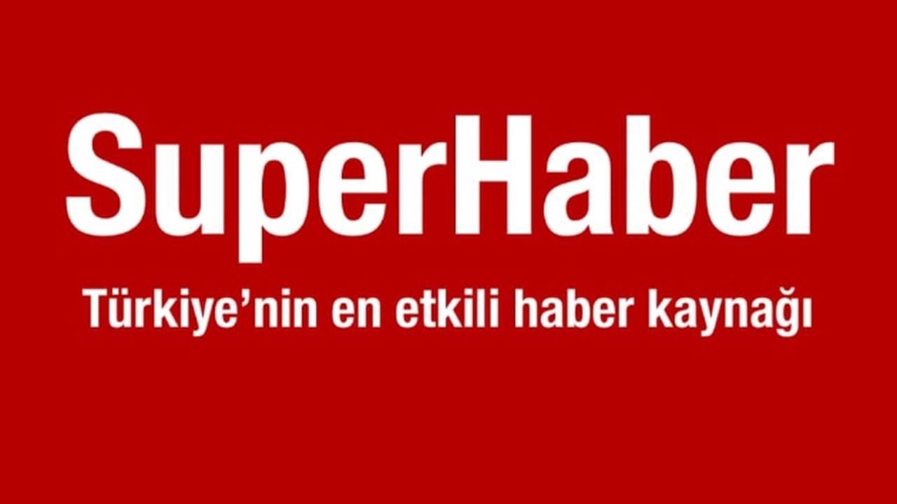 Manşetler gazeteler son dakika spor haberleri Fenerbahçe gezilecek yerler