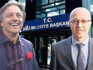 Şişli Belediyesi'nde, Gönen Orhan ile ilgili konuşan yanıyor!