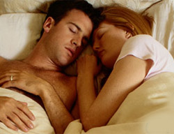 Cinsel mutluluğun 9 sırrı