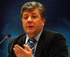 Mustafa Balbay Adli Tıp'ta