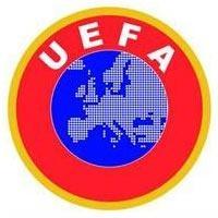 UEFA Yönetimi İstanbul'da toplanıyor