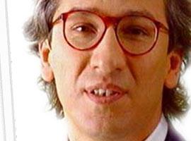 Dündar'dan Ergenekon'a açık destek