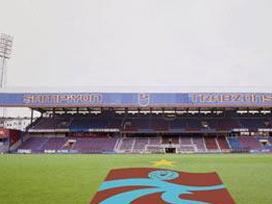 Trabzonspor kombine hedefine ulaştı