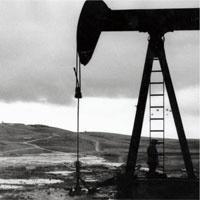 Petrol rekor kırdı