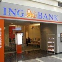 """Oyakbank """"ING Bank"""" oldu"""