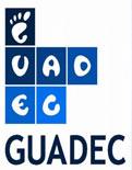 Guadec 2008 İstanbul'da