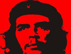 Che'nin Günlükleri Açıldı