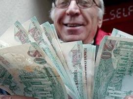 Nakit para bulmanın püf noktaları